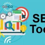 seo tools gratis terbaik