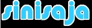 sinisaja.com